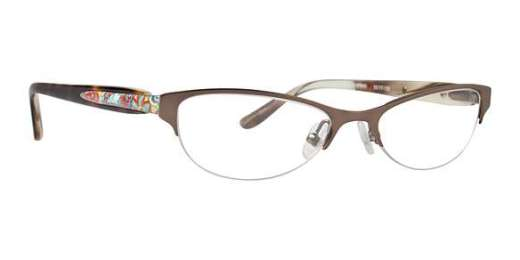 Vera Bradley VB Lola Prescription Eyeglasses Best Buy ...
