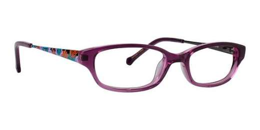 Vera Bradley Kids Optical VB Dawn