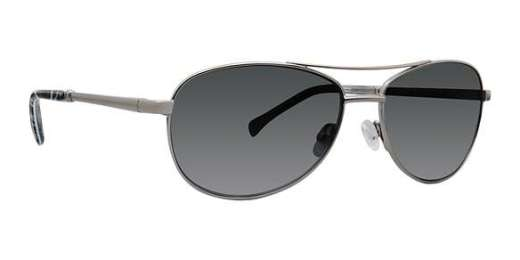 36d2faeb62 Vera Bradley Ansley Sunglasses