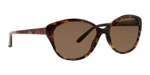 9aad92dcc5 Vera Bradley Carys Sunglasses