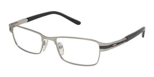 Perry Ellis PE 298 Prescription Eyeglasses | Best Buy Eyeglasses