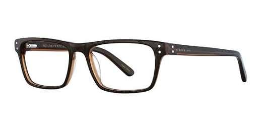 Perry Ellis PE 330 Prescription Eyeglasses | Best Buy Eyeglasses