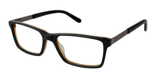 perry ellis pe 356 prescription eyeglasses