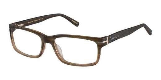 Perry Ellis PE 377 Prescription Eyeglasses | Best Buy Eyeglasses
