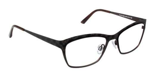 680c20f1375 FYSH UK FYSH 3516 Prescription Eyeglasses