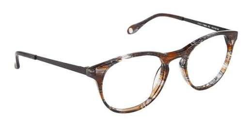 29896804f01 Fysh Eyewear Retailers - eyewear near me