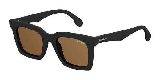 CARRERA5045/S