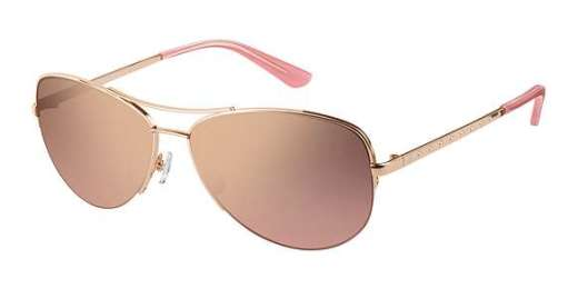 Juicy Couture JU 594/S