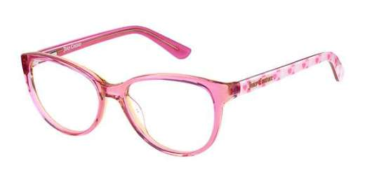 Juicy Couture JU 927