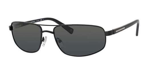 215a29a95c Banana Republic CHARLES S Sunglasses