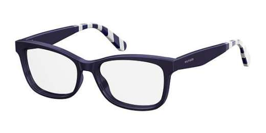 Tommy Hilfiger TH 1483