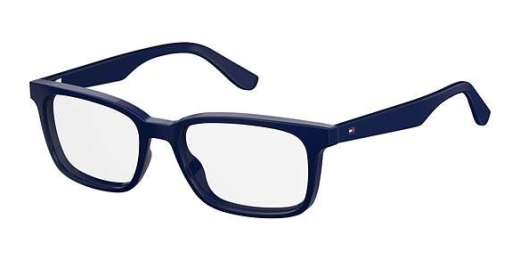 Tommy Hilfiger TH 1487