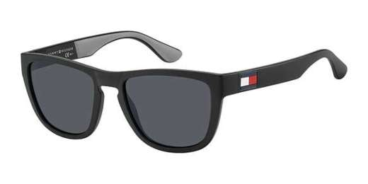 Tommy Hilfiger TH 1557/S