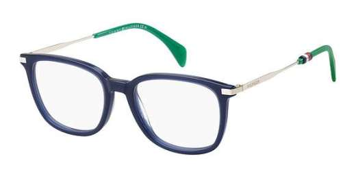 Tommy Hilfiger TH 1558