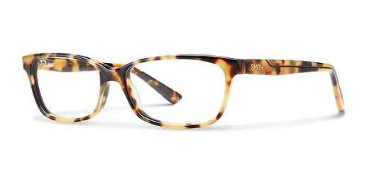 Smith Optics DAYDREAM/N