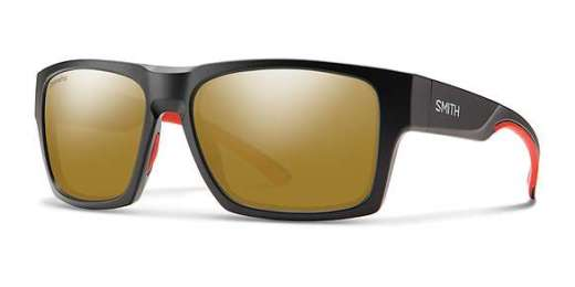 Smith Optics OUTLIER XL 2