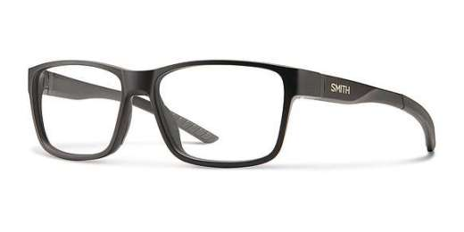 Smith Optics OUTSIDER