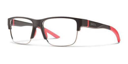 Smith Optics OUTSIDER 180