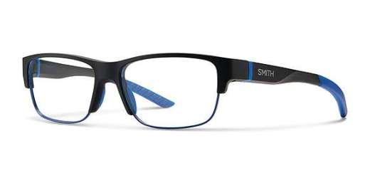 Smith Optics OUTSIDER180SLIM