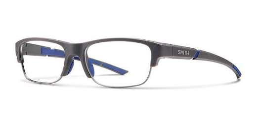 Smith Optics RELAY 180