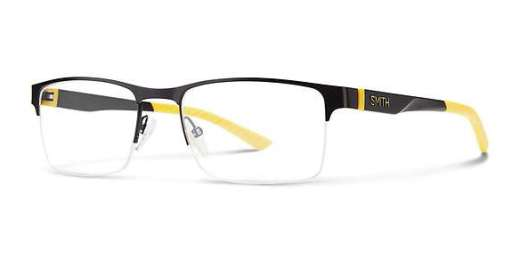 Smith Optics WATTS
