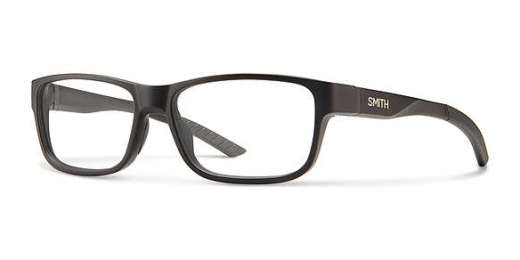 Smith Optics OUTSIDER SLIM