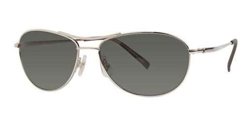 Seiko Titanium W011 Prescription Eyeglasses Best Buy