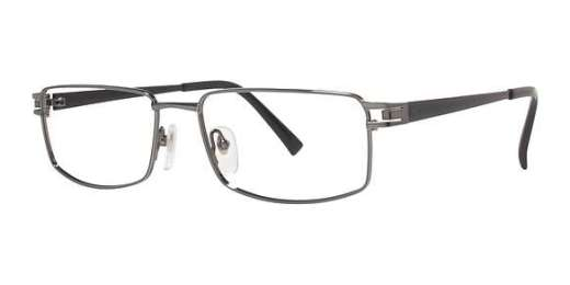 a7cfaf56a92 Seiko Titanium Glasses