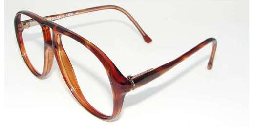 bca0c6557abc Shuron Sportivo Prescription Eyeglasses | Best Buy Eyeglasses