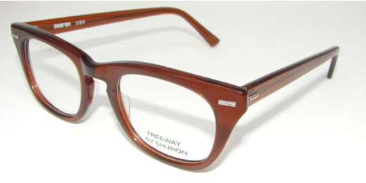 a5d41fc73807 Shuron Freeway Prescription Eyeglasses | 1-800-GET-LENS