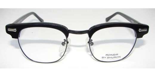 1c5f116d24a Shuron Ronsir Zyl Eyeglasses