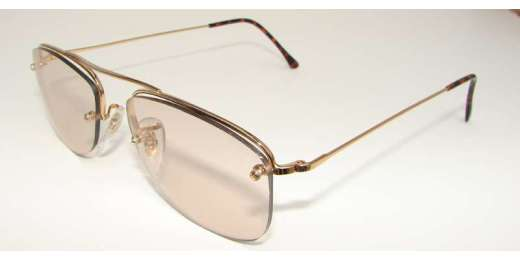 3f7451d0610c Rx Shuron Frames, Eyewear and Eyeglasses