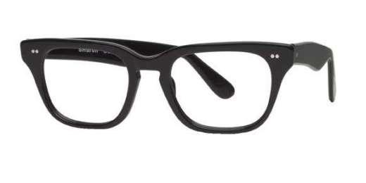 Shuron Sidewinder Sunglasses | Best Buy Eyeglasses