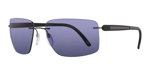 6f6f9fdabad 8686CarbonT1 Sunglasses