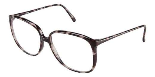 Tura 311 Prescription Eyeglasses | Best Buy Eyeglasses