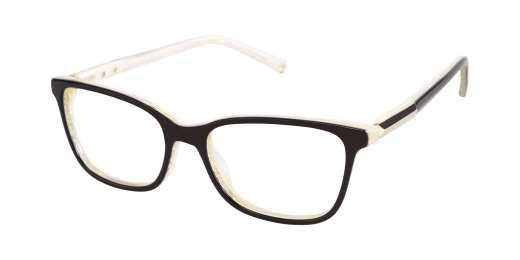 Kate Young for Tura K300 Prescription Eyeglasses | Best Buy Eyeglasses