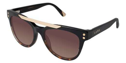 88aa0ad66d6 Best Buy Eyewear