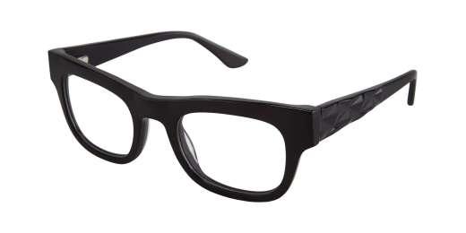 eb13fbd2cab4f gx by GWEN STEFANI Glasses