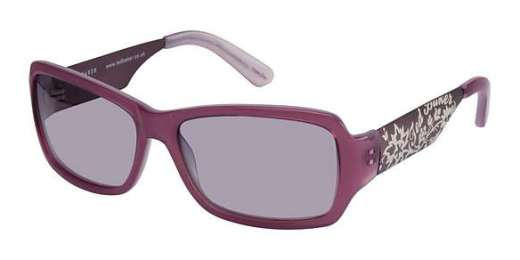 Ted Baker B458-Ambrosia