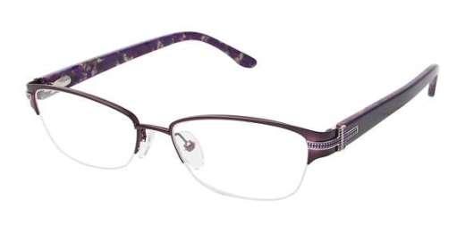 purple (PUR)