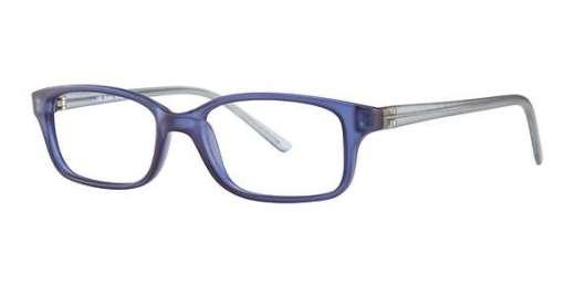 BLUE/LT BLUE