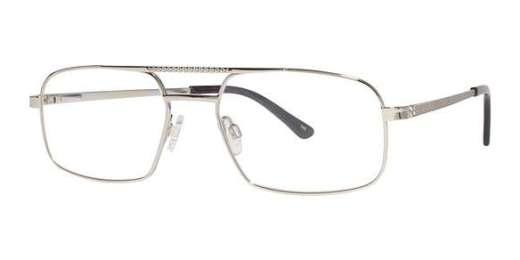 4d691a0f5b6e0 Stetson 293 Prescription Eyeglasses