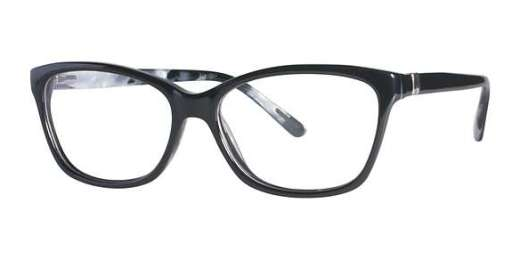 BLK/GRY MARBLE (500)