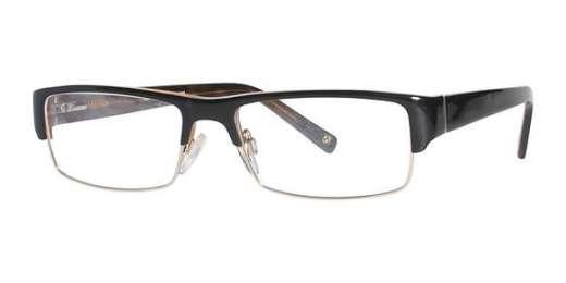 Randy Jackson 1038 Prescription Eyeglasses   Best Buy Eyeglasses