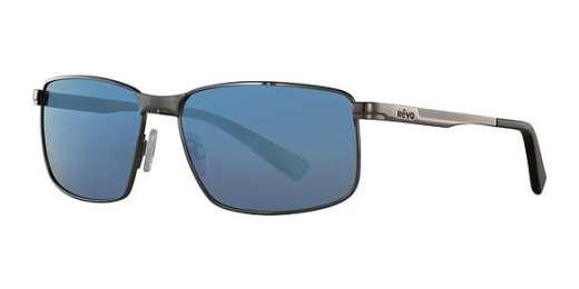19b0dbafd65 Knox Prescription Eyeglasses