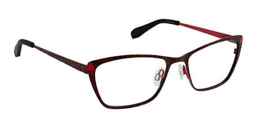 0cea6a1a253 IZUMI OS-9236 Prescription Eyeglasses