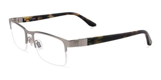 d0334b6d45 Spine SP2004 Prescription Eyeglasses