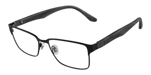cf00ffabcc Spine SP6012 Prescription Eyeglasses