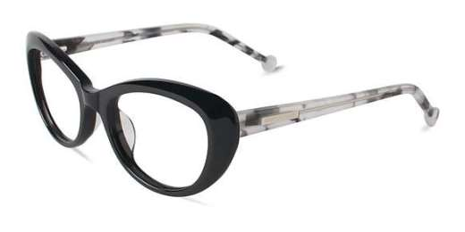 44fa385962 Jonathan Adler JA302 UF Prescription Eyeglasses