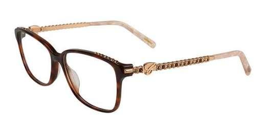 8652f980cbc Chopard VCH201R Prescription Eyeglasses